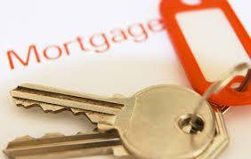 Reasons you should hire a mortgage broker