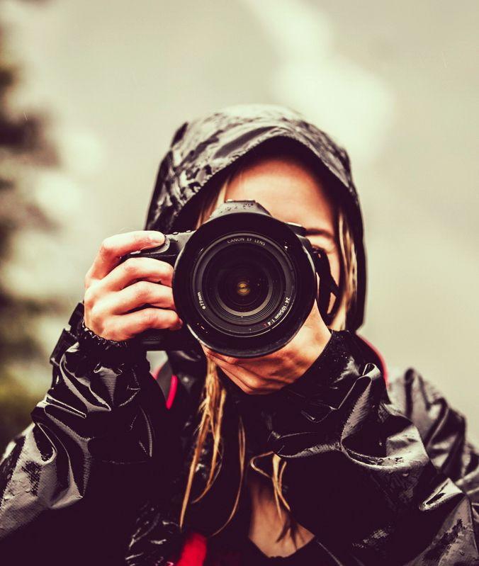 أفضل مواقع الصور المجانية Rings For Men Web Tools Seo