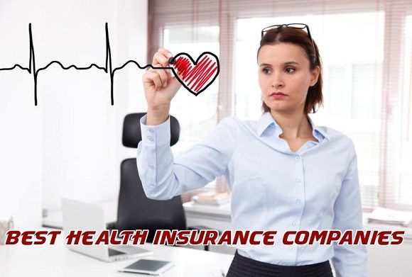 3 Top Health Insurance Companies – Our Insurance Canada – Demystifying the Insurance industry for Canadians – Home – Auto – Life – Travel #insurance, #canada, #auto, #home, #life, #health, #commercial http://puerto-rico.nef2.com/3-top-health-insurance-companies-our-insurance-canada-demystifying-the-insurance-industry-for-canadians-home-auto-life-travel-insurance-canada-auto-home-life-health-commercial/  # 3 Top Health Insurance Companies If you are a Canadian, you already know about the…