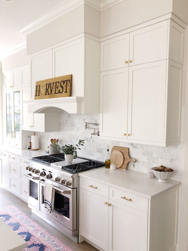 How To Install A Pencil Tile Backsplash And What It Costs In