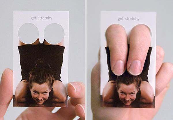 Yoga-Fingers-Business-Card.jpg (600×418)