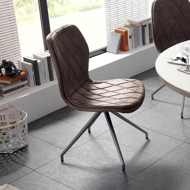 Die besten 25+ Metallstühle Ideen auf Pinterest Metallstühle
