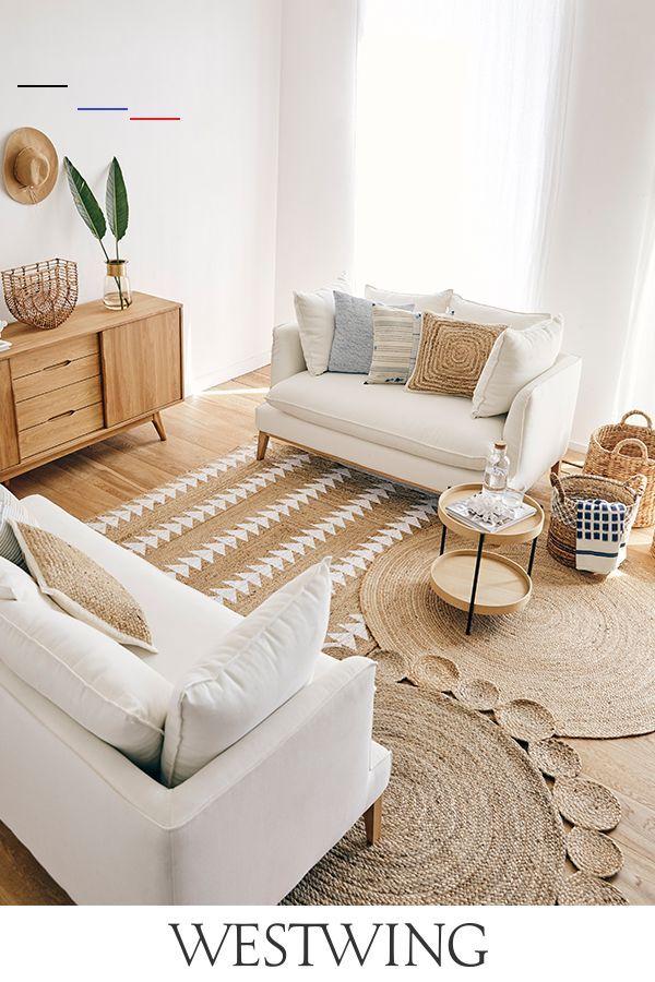 Pinne Gewinne Einen 1000 Gutschein Fur Westwingnow Voorjaardecoratie In 2020 Living Room Decor Cozy Home Decor Decor