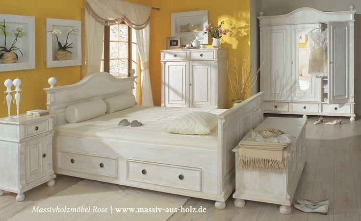 68 best images about Home on Pinterest Dem, Lifestyle and Blog - Wohnzimmermöbel Weiß Landhaus