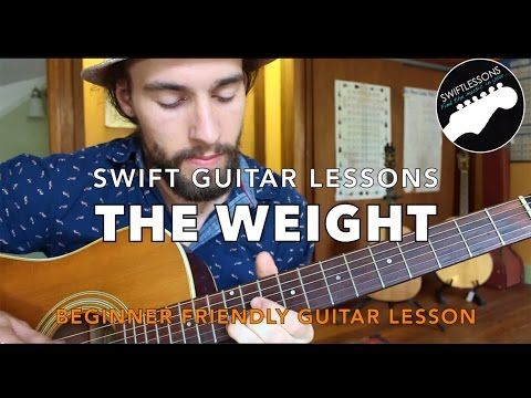 284 Best Guitar Images On Pinterest Guitar Chords Guitars And Music