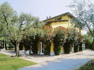 preiswerte+familienfreundliche+Unterkunft+direkt+am+See+++Ferienhaus in Verona von @homeaway! #vacation #rental #travel #homeaway