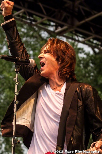 17 Best 1000 images about Rick Springfield on Pinterest Rick and