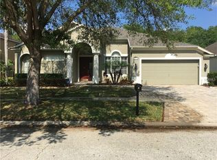 See what I found on #Zillow! https://www.zillow.com/homedetails/16912-Falconridge-Rd-Lithia-FL-33547/45026037_zpid