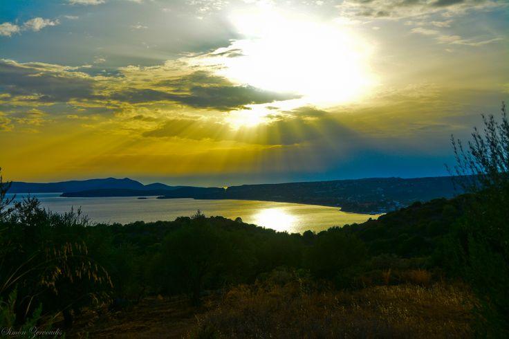 https://flic.kr/p/gJar8F | Kalamata, Greece.