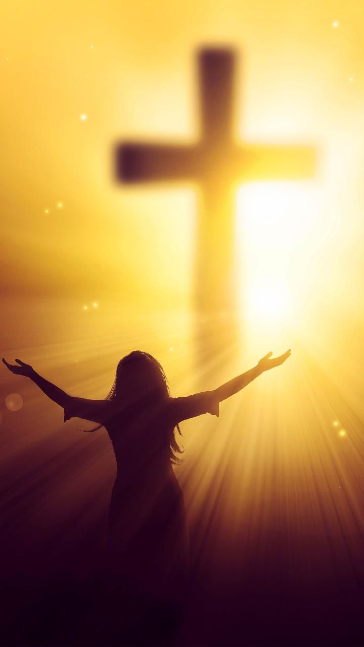 Pray To The Lord Daily Jesus Pictures Pictures Of Jesus Christ Jesus Cross Wallpaper
