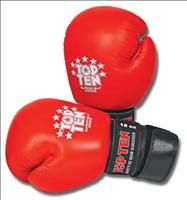 Top Ten Sparring Glove - 12oz (0020) Official Olympic training glove http://www.comparestoreprices.co.uk/boxing-equipment/top-ten-sparring-glove--12oz-0020-.asp
