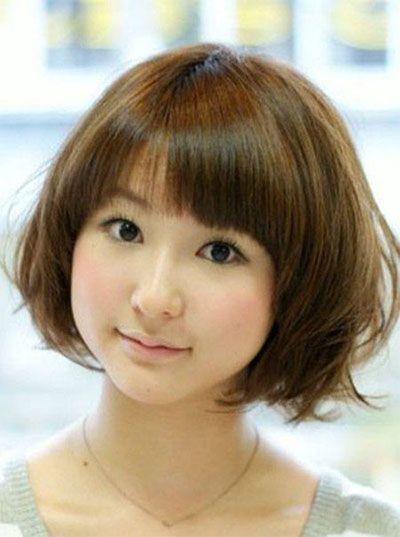 20-Short-Curly-Bob-Haircut-Styles-For-Girls-Women-2014-3.jpg (400×537)