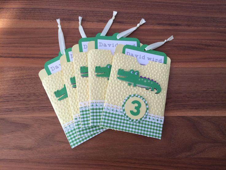 Einladungskarten Kindergeburtstag Basteln Vorlagen