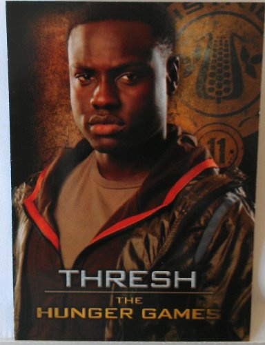 thresh-hunger-games