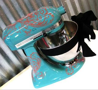 67 Best KitchenAid Stand Mixers Images On Pinterest Food Processor Stand Mixer And Stand Mixers