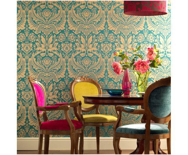 25 melhores ideias de tapetes orientais no pinterest m veis de corredor roxo quarto f csia e. Black Bedroom Furniture Sets. Home Design Ideas