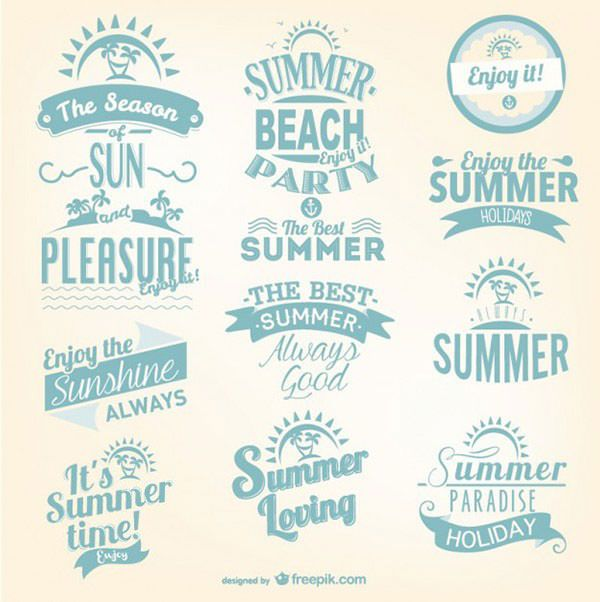 summerbeach-logo