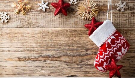 Ideas originales para decorar la casa en Navidad - El Blog de Due-Home   El Blog de Due-Home
