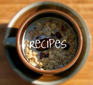 Great recipes to try at abcsandgardenpeas.com: Abcsandgardenpeascom