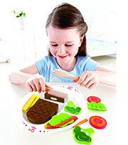 Hape Wooden Toys Online - NZ kiwi kids love