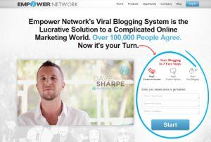 Empower Network Review http://onlinestayathomejobs.com/empower-network-scam #onlinescams #internetmarketing #pyramidschemes #osahj #marketing