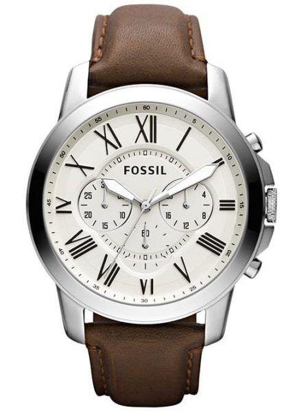 idee-cadeau-papa-pere-montre-fossil