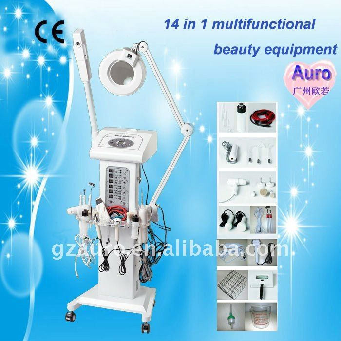 Cheap Wholesale Beauty Supply Equipment For Spa (2008) - Buy Beauty Equipment,Wholesale Beauty Supply Equipment,Beauty Salon Spa Equipment Product on Alibaba.com