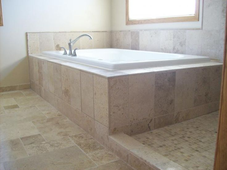 134 Best Images About Bathroom Remodel On Pinterest