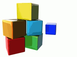 Structuur helpt kleuters bij leren rekenen | Thuis in onderwijs