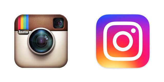 Lee Cómo volver al antiguo icono de Instagram en iOS y Android