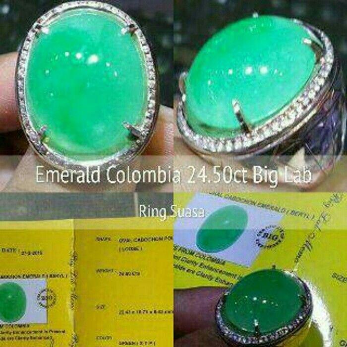batu zamrud colombia 089677558000 / 2327eca1