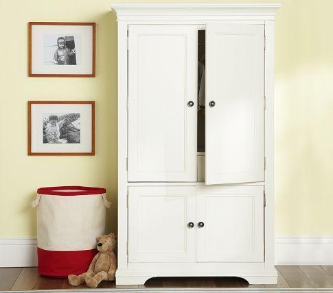 1000 images about pottery barn kids dream nursery. Black Bedroom Furniture Sets. Home Design Ideas