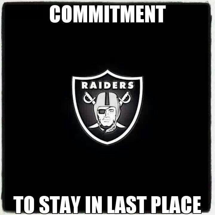 Funny Memes For Raiders : Best bronco raider hater images on pinterest