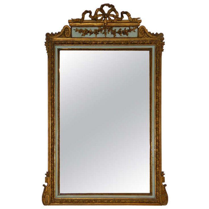best 25 mantel mirrors ideas on pinterest h m home. Black Bedroom Furniture Sets. Home Design Ideas