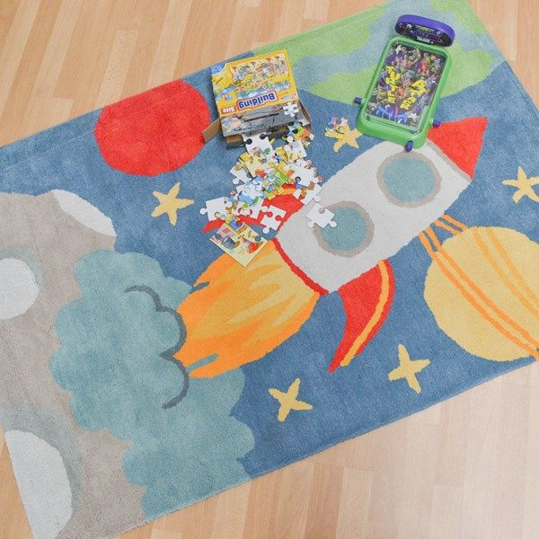 Candy rocket rugs cc10 buy online from the rug seller uk