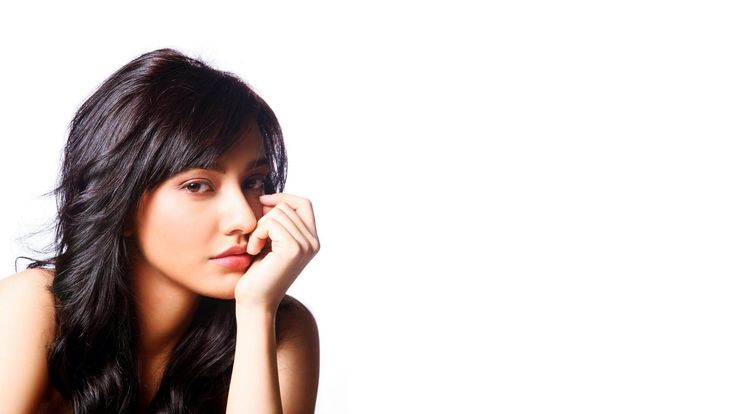 hd wallpaper neha sharma  by Manley Brian (2016-03-10)