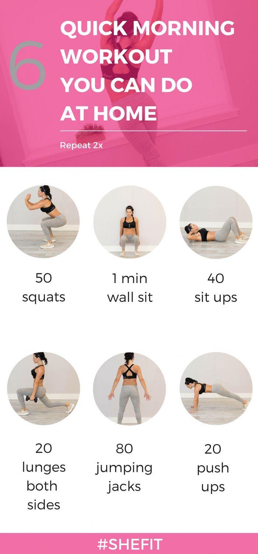 Die beste Aerobic-Übung, um Gewicht zu verlieren
