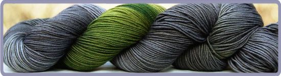Mossley Manly : Blue Moon Fiber Arts®, Inc., Custom yarns, patterns, kits, and more