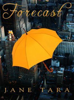 Forecast: Shakespeare Sisters 1, romance