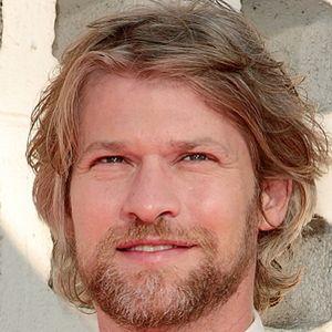 """Todd Lowe (Terry Bellefleur on """"True Blood"""") - Google Search"""
