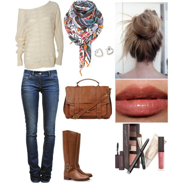 135 Best Images About Lazy Outfits On Pinterest | Jeggings Christmas Gifts And Boots