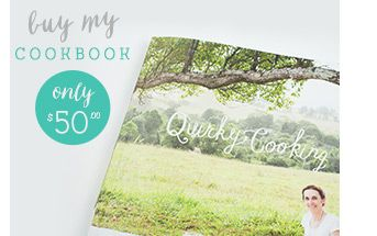 QuirkyCooking_CookBook