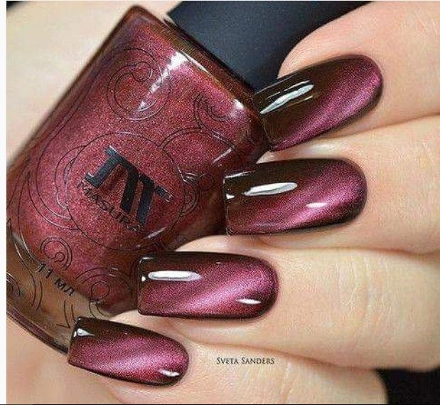 23295 best NAIL DESIGNS images on Pinterest | Nail ...