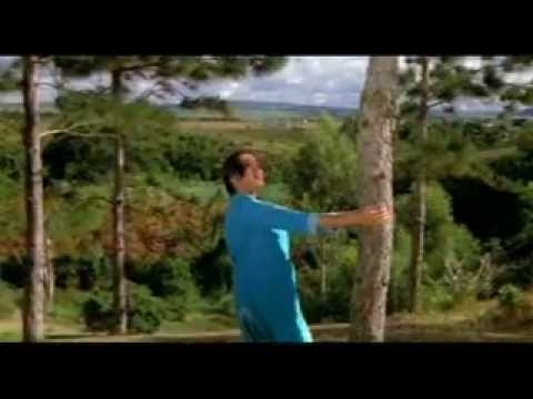 Zindagi Pyar Ka Geet Hai - Padmini Kolhapure - Souten - Old Hindi Songs - Lata Mangeshkar
