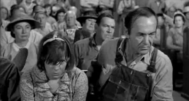 an analysis of the missing scenes in to kill a mockingbird by harper lee November 15, 2016 by chase viland, owen seeber, and langston peterson to kill a mockingbird is to kill justice who: harper lee what: to kill a mockingbird when.