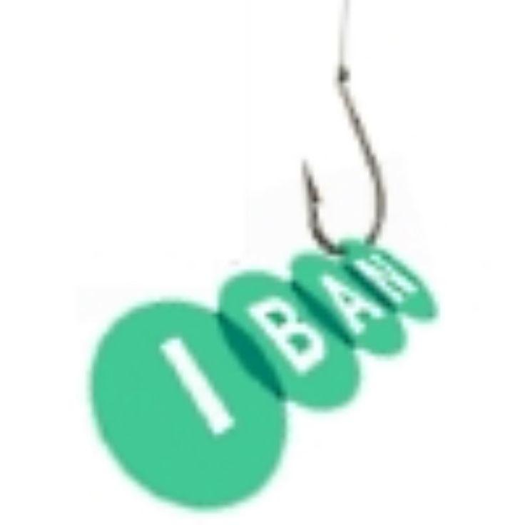 IBAN - International Bank Account Number. per 01-08-2014 verplicht