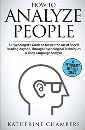 Top 10 Best Psychology Books In 2019 Reviews Random Books