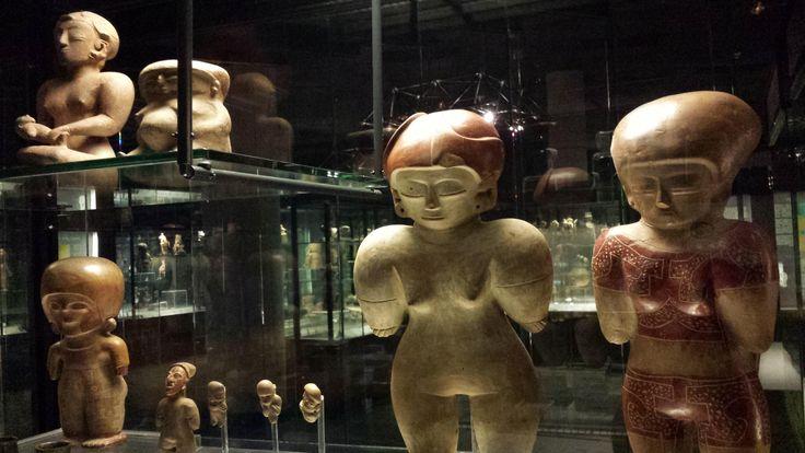 National Museum Quito (Ekwador) - opinie - TripAdvisor