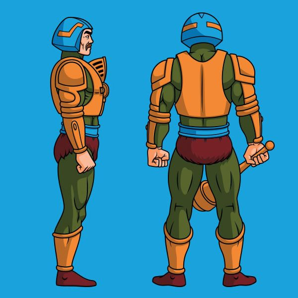 Degree For Character Design : Best man at arms images on pinterest master s degree