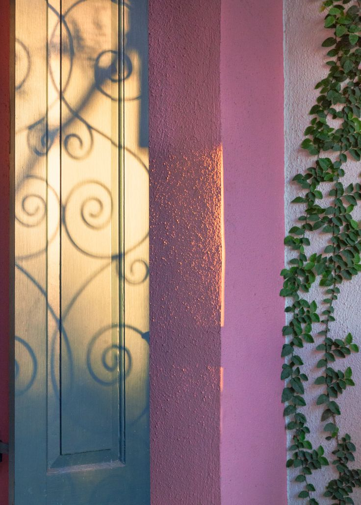 Best 25 Courtyard Entry Ideas On Pinterest Spanish